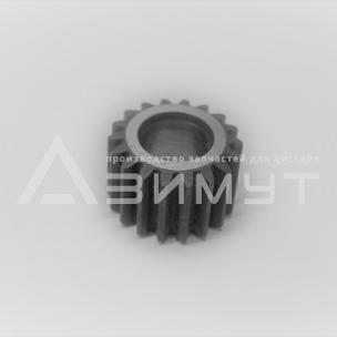 Фото: 1200.001.140 - шестерня для гидроключа ГКШ-1200