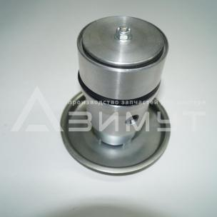 Фото: Клапан дыхательный К5852А (малых дыханий)