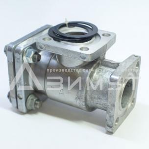 Фото: Клапан предохранительный 6606А-802.62.00 (461026-4218060 (Аналог))